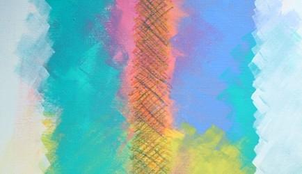 【1月27日~31日:堀川アキヒロ展】〜2020年12月『PRIMAVERAアート展 〜輝く郷土の芸術家達〜』
